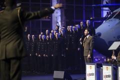 8.-Budzeikaites-nuotrauka-LK-2019-koncertas-4
