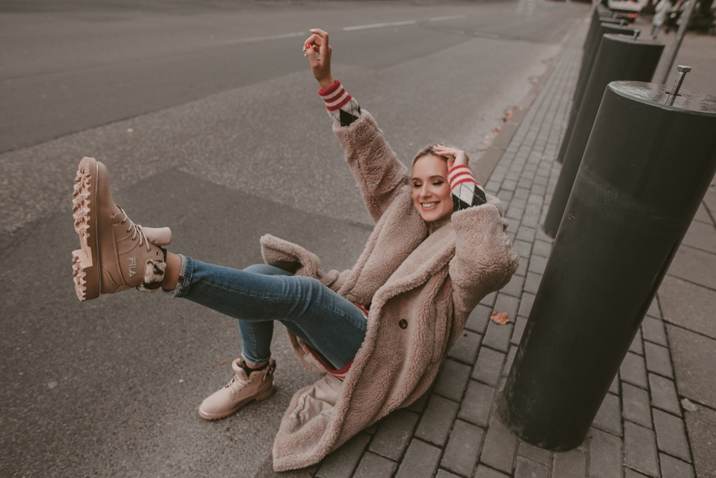 Darbininkų_batai_gatvės_stiliui_2