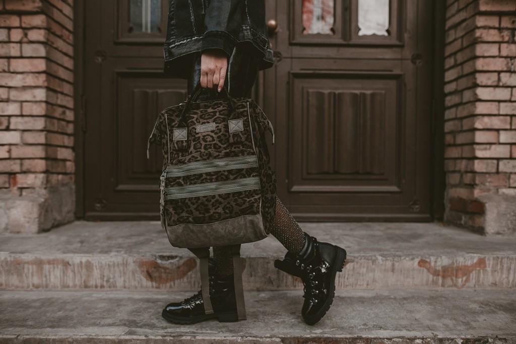 Grubūs_batai_ir_romantikėms_3
